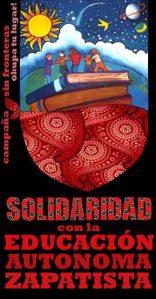 _________-__Solidaridad_Campania_ZAP_2013