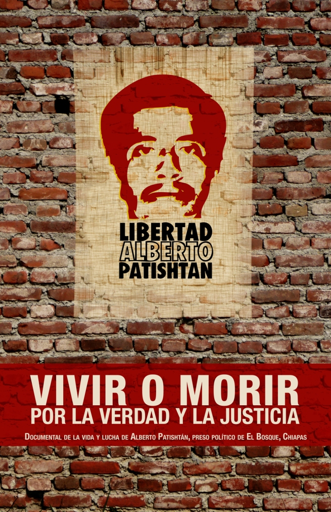 cartel_patish